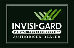 invisigard-dealer