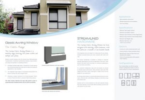 brochure-awning