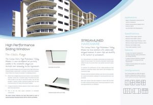 brochure-hp-slidingwindow