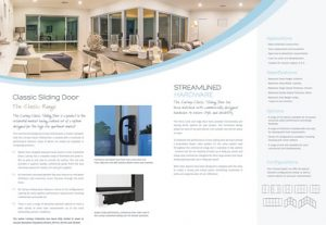 brochure-slidingdoor