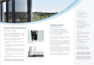 brochure-slidingwindow
