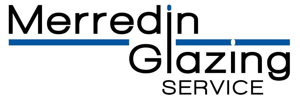 Merredin Glazing Service